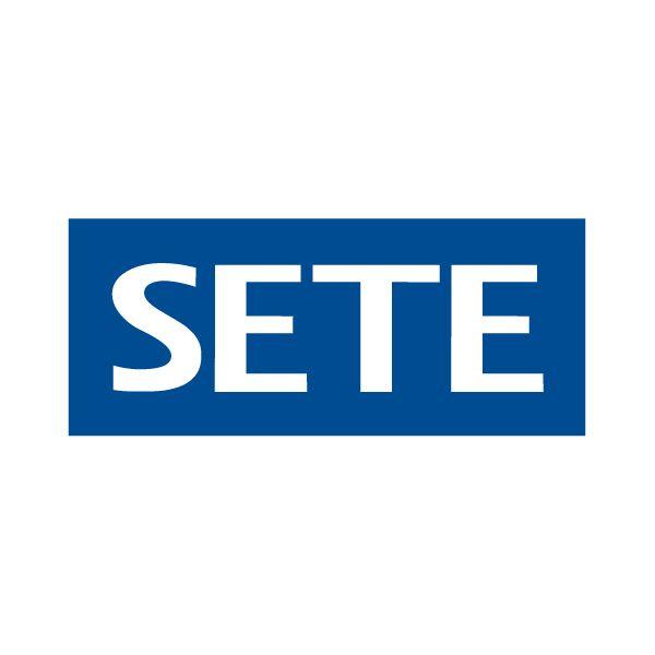 Παρέμβαση των επίτιμων προέδρων του ΣΕΤΕ ενόψει της 24ης Γενικής Συνέλευσης.