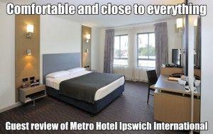 comfortable-close-to-everything-metro-hotel-ipswich-international