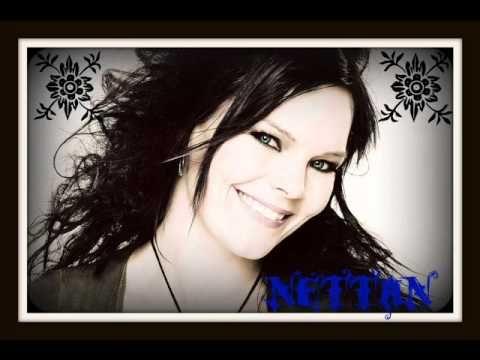 Nightwish - The Poet And The Pendulum[Original Full Song]