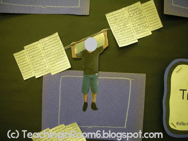 fun creative writing activities for high school students Workshops and i've been involved with creative writing programs such as writers'  roadshow on the  keen on middle school students using laptops also.