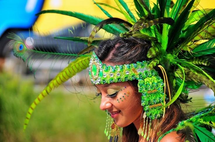 Caribbean Culture: 142 Best Caribana West Indies Festival In Toronto Images