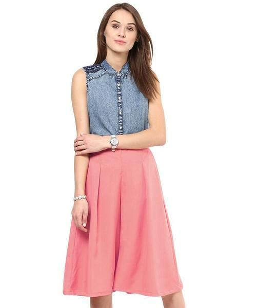 3c9cf72546e Shop from our wide category of Casual Wear Tops