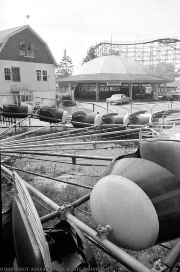 walled lake casino photos | Walled Lake Amusement Park Walled Lake, MichiganStacy Hawkins