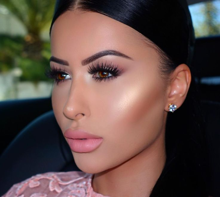 See this Instagram photo by @amrezy • 24.1k likes