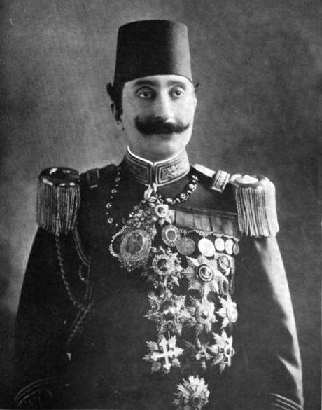 Mehmet Selim Efendi.Mehmet Selim Efendi (d. 11 Ocak 1870, İstanbul - ö. 4 Mayıs…