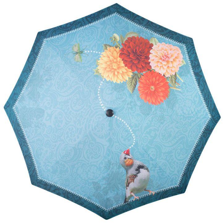 design 'Parasolasido' for fatboy garden umbrella