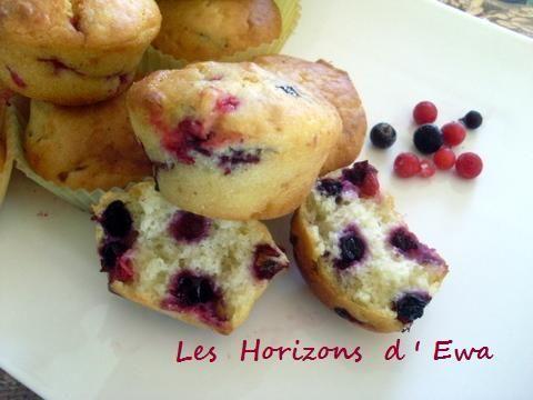 muffins_groseilles_cassis