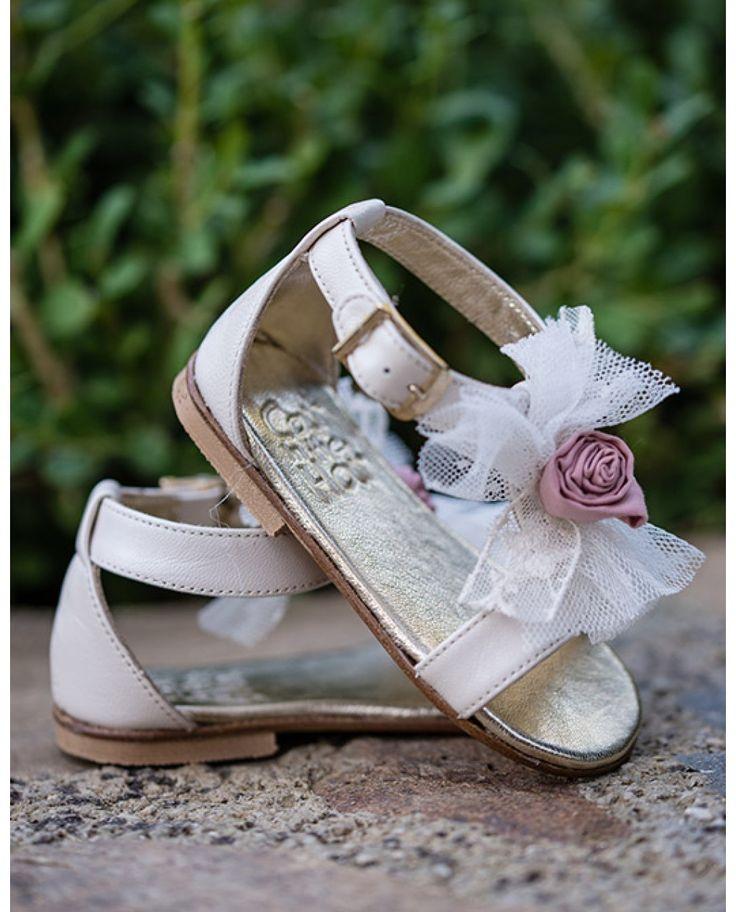 Παπούτσια Rafaella