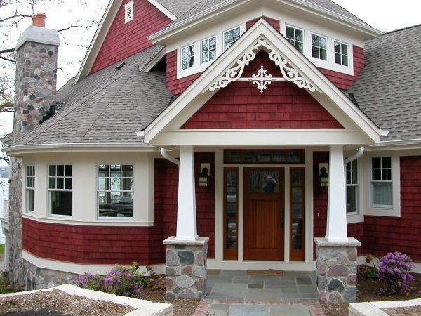 Best 25 Pvc Trim Ideas On Pinterest Diy Exterior Moulding Diy Interior Vinyl Shutters And