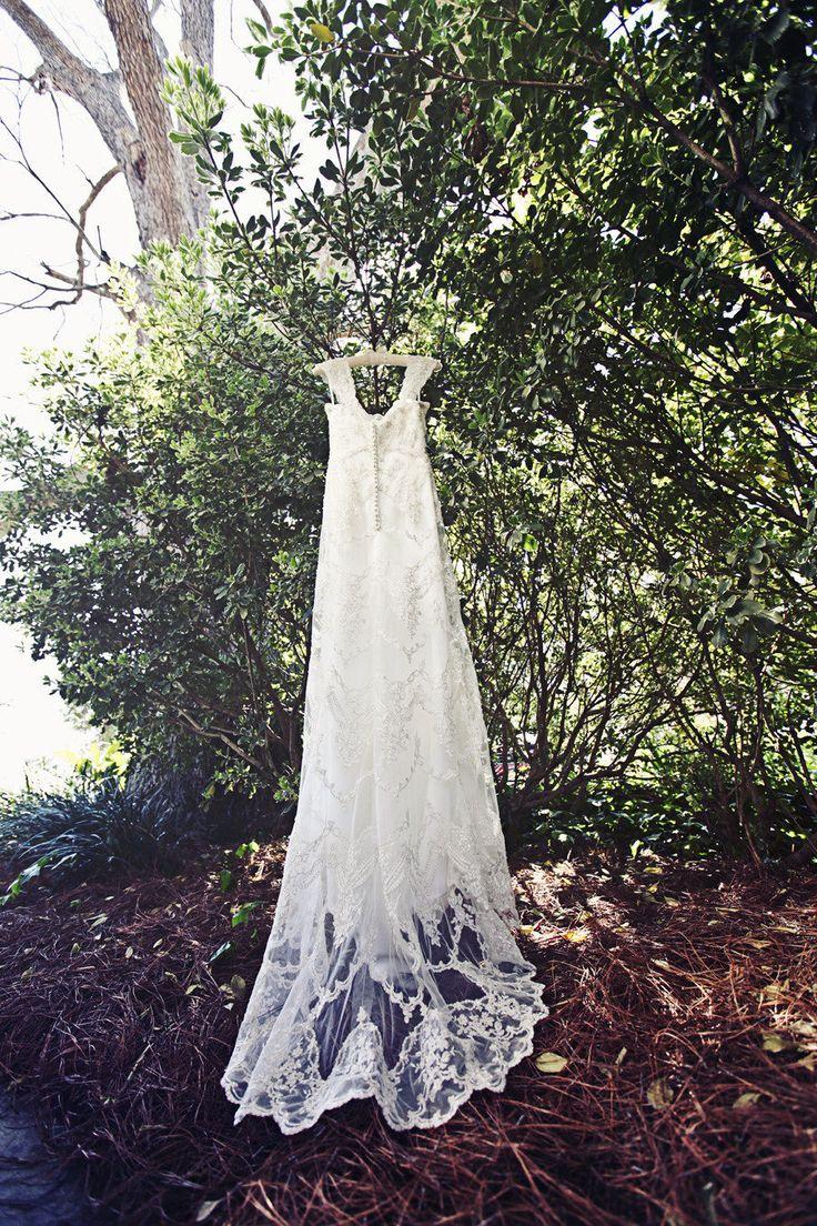 146 best wedding dress images on pinterest wedding dressses