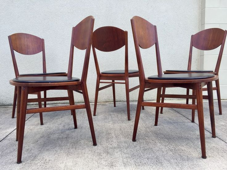 Mid Century Modern Paul McCobb Delineator Dining Chairs319 best Time Traveler Decor images on Pinterest   Mid century  . Mid Century Modern Chairs Ebay. Home Design Ideas