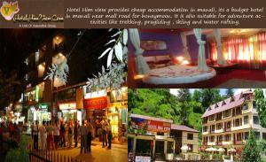 #budget_hotel_in_kullu_manali #budget_hotel_in_manali #budget_hotel_kullu_manali #budget_hotel_manali #budget_hotels_in_kullu_manali #budget_hotels_in_manali #budget_hotels_in_manali_near_mall_road #budget_hotels_kullu_manali #budget_hotels_manali