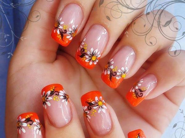 nail-with-beautiful-flowers-4.jpg
