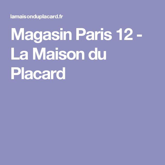 Maison Du Placard Cool Modern Interior D Render Les Possibilits