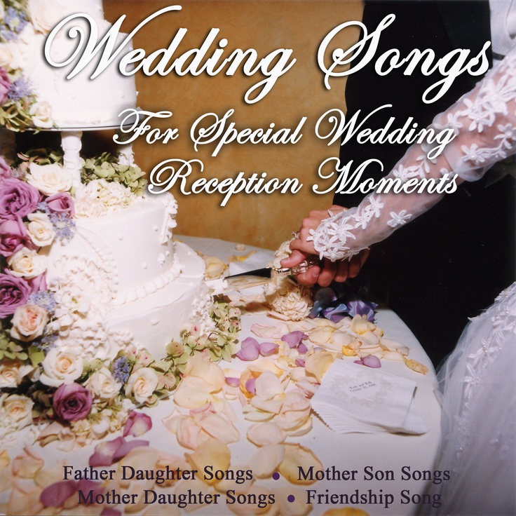 Best Mother Son Wedding Songs: Wedding Songs For Special Wedding Reception Moments