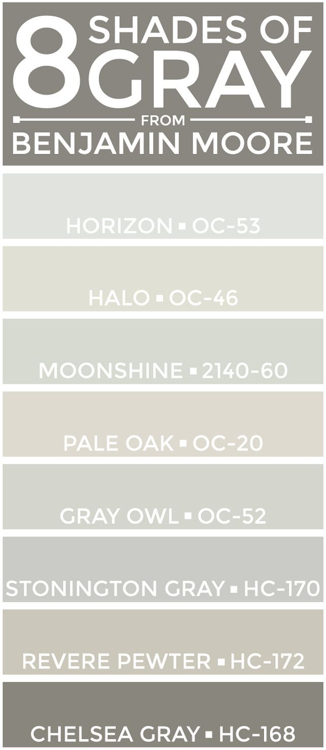 Best 25+ Pale Oak Benjamin Moore Ideas On Pinterest | Neutral Paint,  Kitchen Paint And Classic Grey Bathrooms