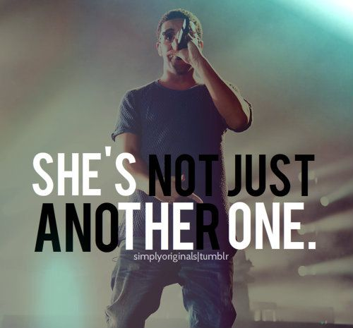drake, quotes, sayings, love, about her