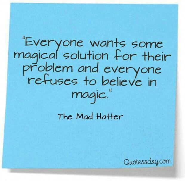Heaven Is For Real Book Quotes: Alice In Wonderland