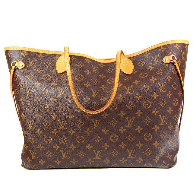 e4cc2f3300ab Louis Vuitton Capucines Purseforum
