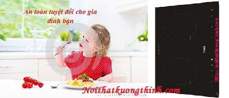 http://noithatkuongthinh.com/bep-tu-canzy-cz-2t-1708.html