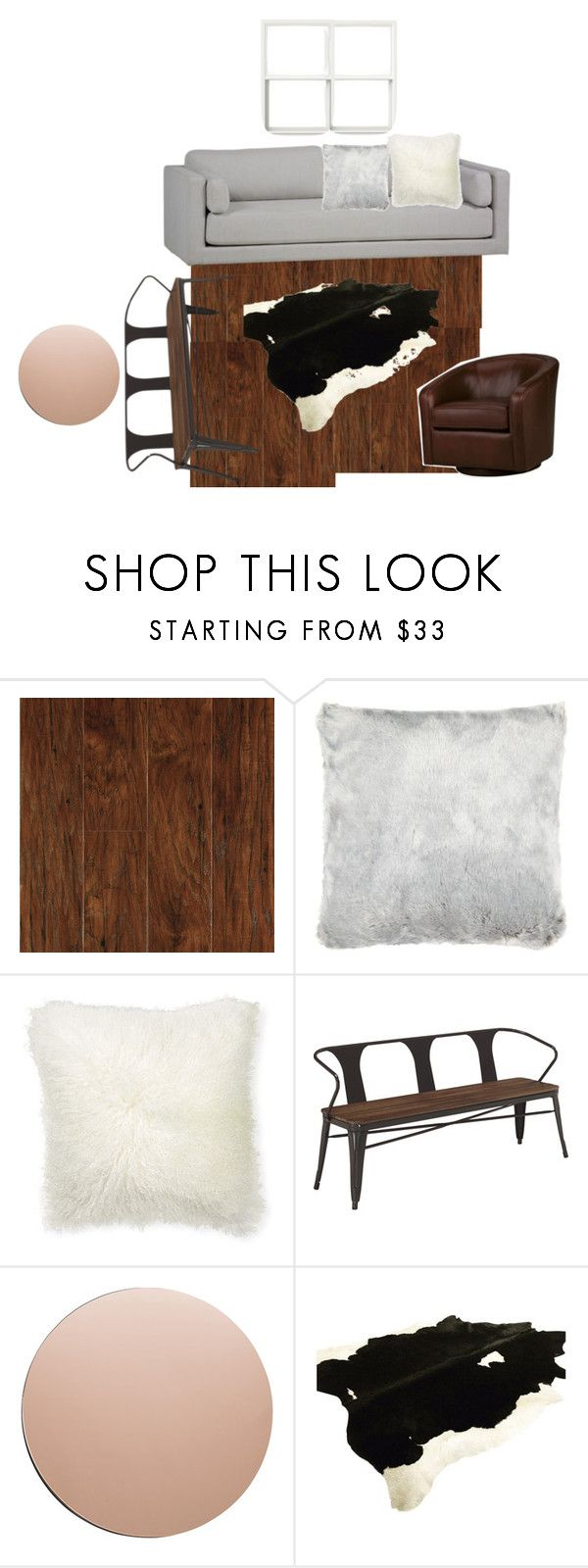 """""""josie"""" by daniele-sing on Polyvore featuring interior, interiors, interior design, home, home decor, interior decorating, John Lewis, Williams-Sonoma and House Doctor"""