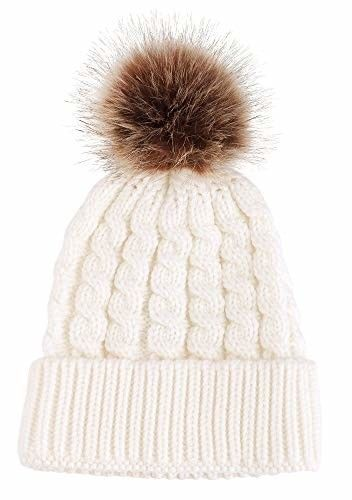 e333cd676da Simplicity Men Women Winter Hand Knit Slouchy Beanie  fashion  clothing   shoes  accessories  womensaccessories  hats (ebay link)