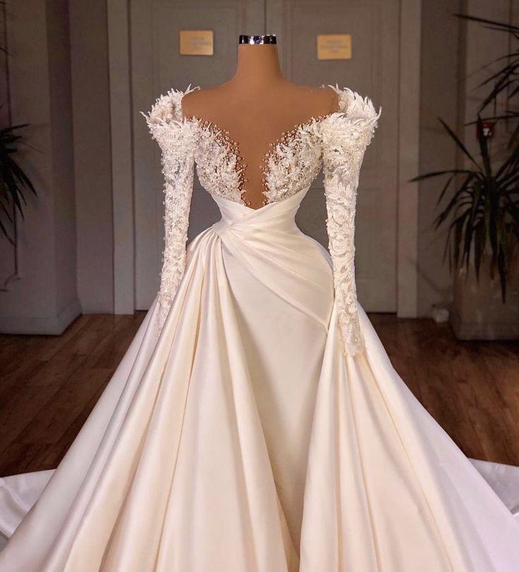 Aster Sky Lace Dress in 2021 | Fashion, Lace dress boho