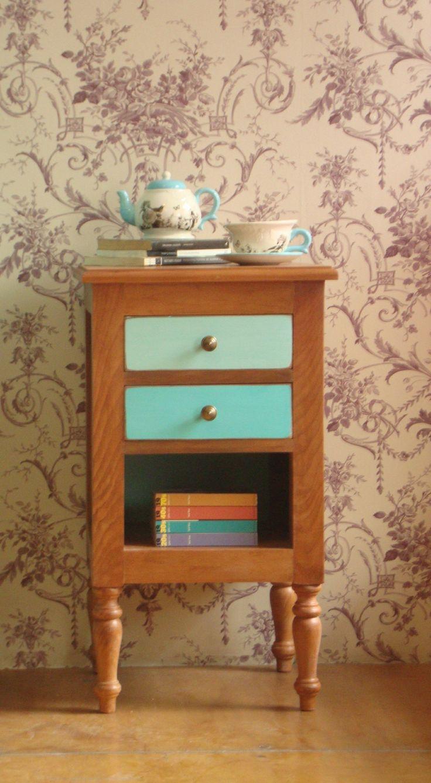 Mejores 76 Im Genes De Muebles En Pinterest Diy Artesan As Y  # Muebles Lijados