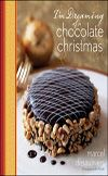 I'm Dreaming of a Chocolate Christmas | Marcel Desaulniers