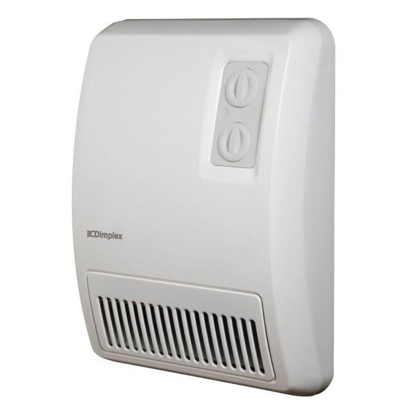 This Is A Combined Heater, Light And Fan For Bathrooms Or Small Back Yard  Studiios