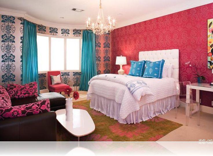 Teenage Girl Dream Bedroom rooms for teenage girl. affordable cute white hardwood bookshelf