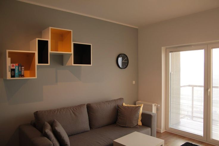 Tutemo open cabinet. Ikea.