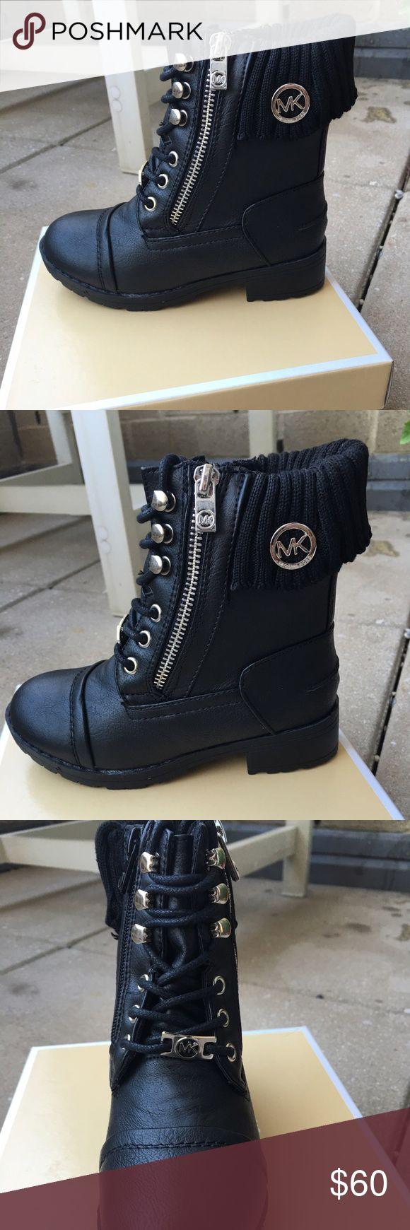 black michael kors purse clearance michael kors rain boots nordstrom