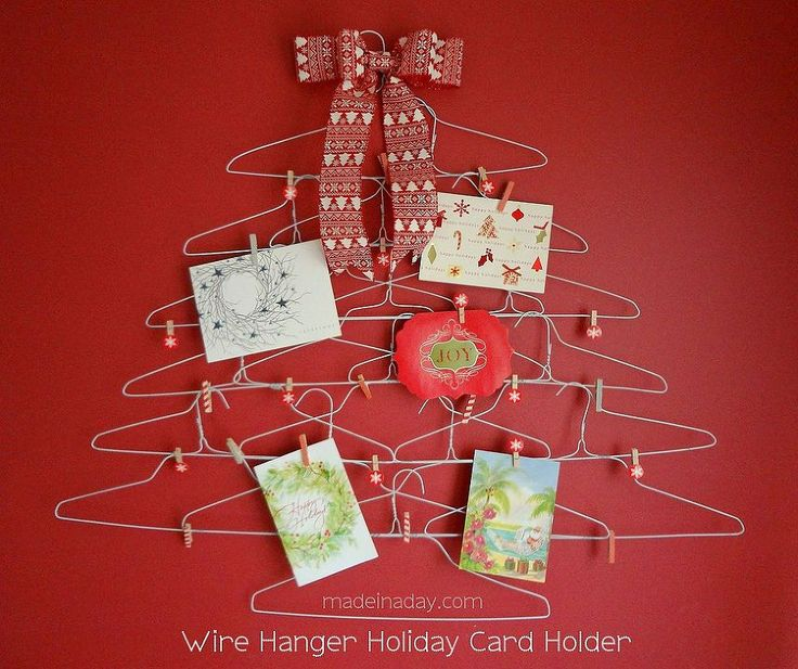 Brilliant Ideas for Holiday Cards!