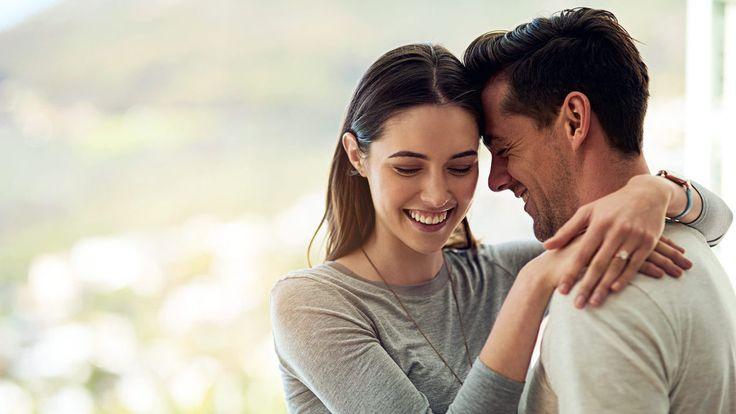 6 tipů pro šťastný vztah: Co by se od vás měl partner naučit? - Žena.cz     - rozhodujte společně   - držte vztek, kritiku i pohrdání na uzdě   - zapojte muže do chodu domácnosti - dejte přednost rodině - naučte ho naslouchat - mluvte spolu o všem