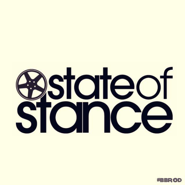 #insta #state #stance
