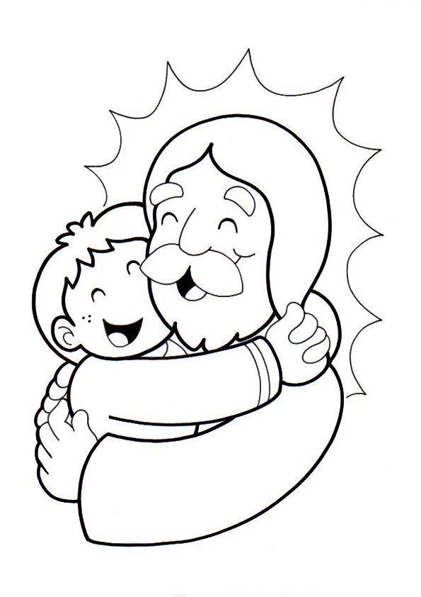 Rose Glen North Dakota Try These Dibujos De Niños Orando Con Jesus