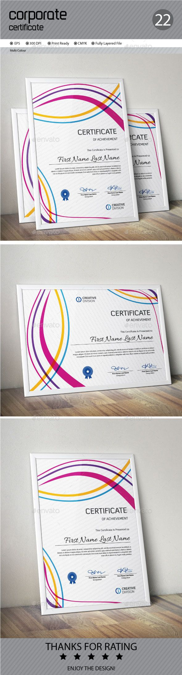 also  additionally 14 best Certificate of Achievement Template PSD  EPS  Ai images on besides  moreover 14 best Certificates images on Pinterest   Certificate design besides  further Certificate furthermore 19 best Guilloche Templates images on Pinterest   Font logo  Fonts likewise 47 best Certificate design images on Pinterest   Certificate further Certificate as well . on 3658x2630
