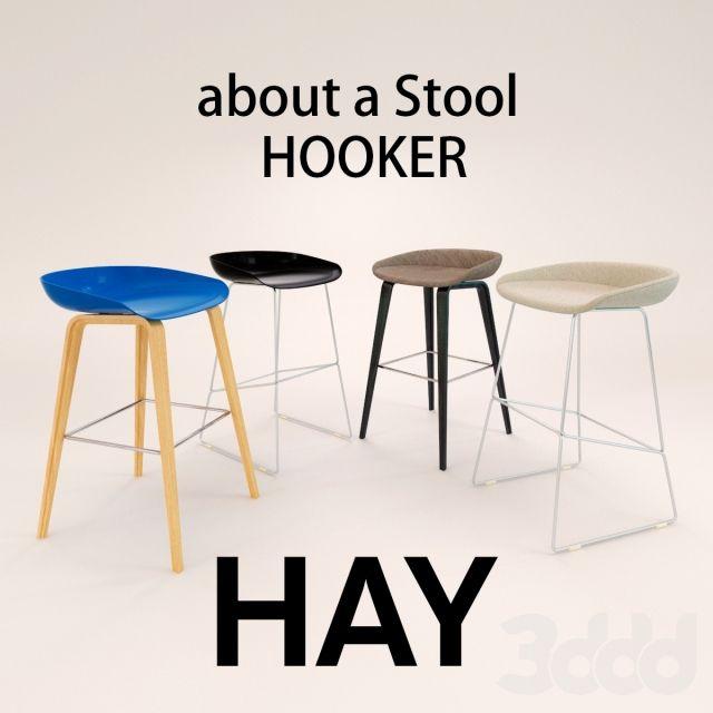19 best bar stools images on pinterest bar stool sports bar