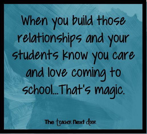 explore best quotes teachers