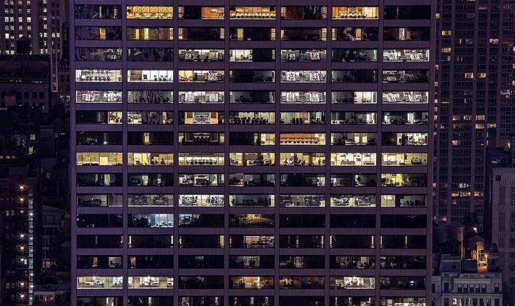 Top Enterprise Resource Planning Software System (ERP)
