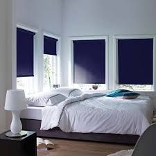 blind measure wallpaper marshall direct blue natasha blinds cloud handmade shoot to