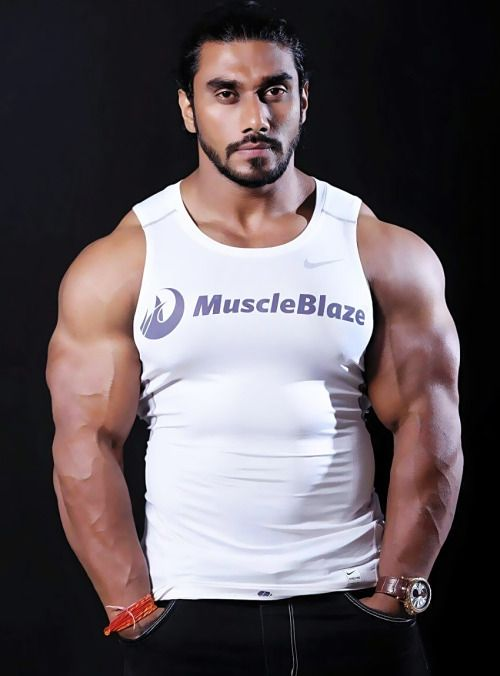 17 Best images about Sangram Chougule on Pinterest | Posts