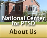 Visit the National Center for PTSD at http://www.ptsd.va.gov/ . Its many resources are not just for war veterans, but for anyone with PTSD and their family.
