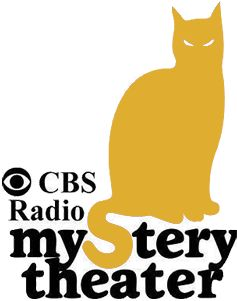 This is perhaps the best radio that has eveer been produced...The CBS Radio Mystery Theater...yes even better than the Lenny and John Show