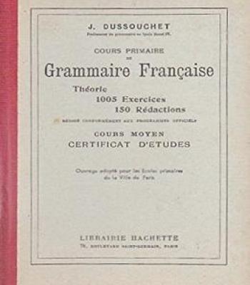 telecharger grammaire <a href=