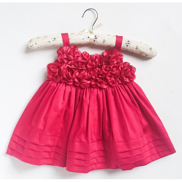 For birthdays, weddings, parties or any other special occasion, we will always have the perfect dress for your little Princess! #information #buy #free #online #shopping #shipping #discount #details #shop #kid #dresses