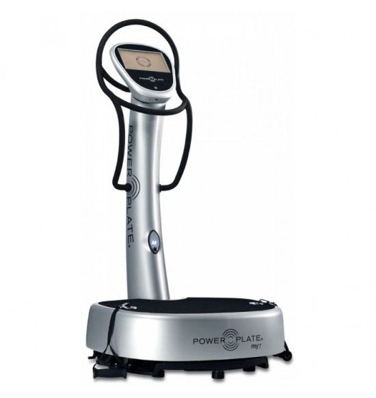 Sale Power Plate my7 Over 250 customized programs. Price: US$ 4,800 found more cheap power plate at bitcoinmachines.cf