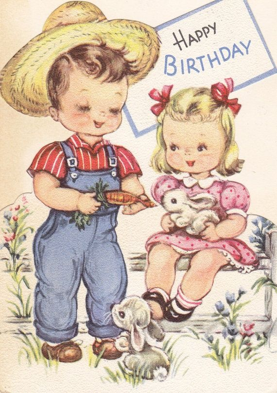 The 25 best Birthday cards for sister ideas – Greeting Cards for Sister Birthday
