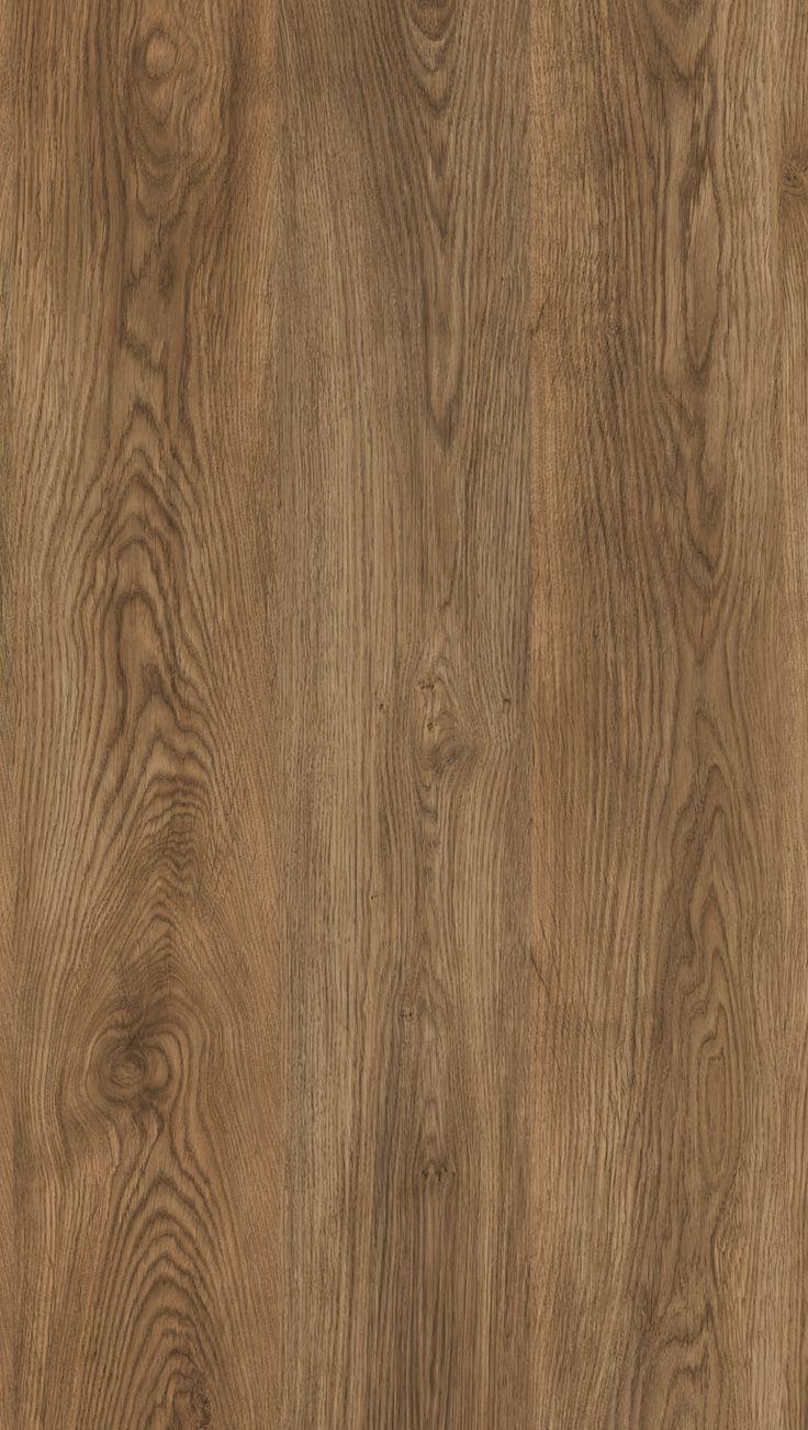 Дуб Антик Lhd 10110 Wood Texture Seamless Veneer